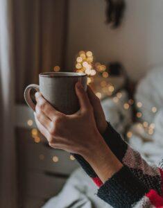 coffee-4597416_1920